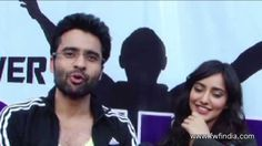 Casts of 'Youngistaan' to flag off Mumbai Marathon