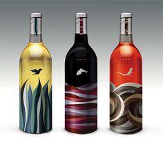 Картинки по запросу упаковка вина
