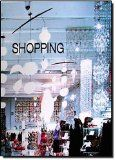 Shopping /  [editor, Miriam Loetz, Friederike Krump]