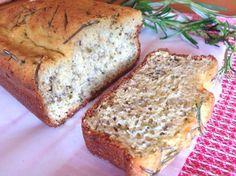 pão fit sem gluten