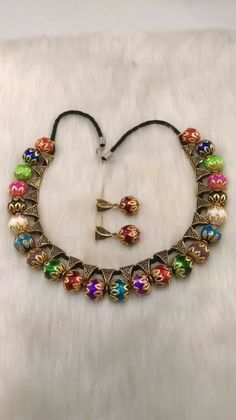 For order do a comment or follow me at Instagram (rs968k)