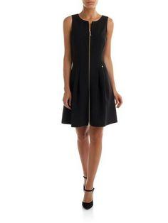 Dress I want soo bad