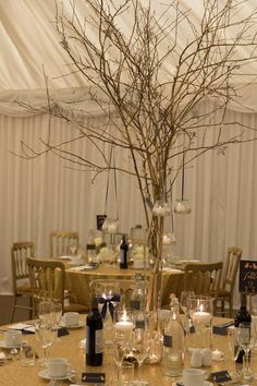 All Decor and Styling provided by Crow Hill Weddings. Fresh Flowers provided by Roxanne at Lily Blossom and Wedding Cake provided by Oliver James Sugarcraft. Gold Stars, Fresh Flowers, Crow, Wedding Cakes, Lily, Table Decorations, Weddings, Furniture, Home Decor