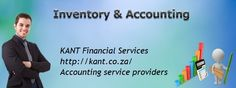 Delivering the Best Accounting Services in Sandton, South Africa Accounting Services, Super Powers, South Africa, Positivity, Good Things, Optimism