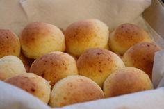 Pan de yuca recipe!!! from scratch :):)