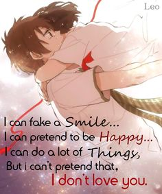 Anime : Kimi no na Wa Quotes
