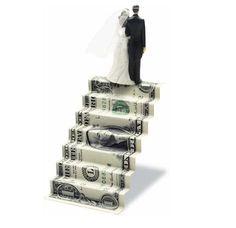 Come prepararsi al primo incontro con il wedding planner