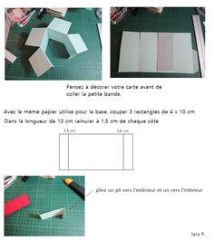 https://scrapboitesateliers.blogspot.fr/