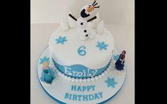 frozen_cake_jojosc_3076533k.jpg (858×536)
