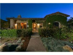 Rancho Santa Fe MLS 120022436 Rancho Santa Fe Dream Homes