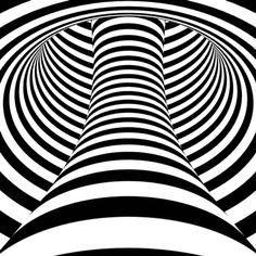 efectos opticos - Recherche Google