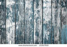 painted old wood - Google Search