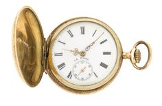 Lady's wristwatch in gold and enamel, Century Manual winding mechanism. Gold, enamel and rose cut diamonds. With original case. The machinery doesn't work and the crystal is loose. Iwc, Patek Philippe, Rose Cut Diamond, Pocket Watch, 19th Century, Rolex, Enamel, Watches, Lady