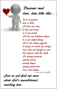 Valentine's Day Templates Images For Valentines Day, Love Is Patient, 1, Place Card Holders, Templates, Life Lessons, Colors, Stencils, Life Lesson Quotes