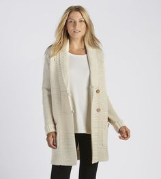 Lillie Sweater - Lillie Sweater