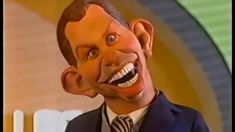 All the scenes with Tony Blair/New Labour from the last episode of Spitting Image Very funny. Image Youtube, Spitting Image, Tony Blair, Funny People, Ronald Mcdonald, Scene, Fictional Characters, United Kingdom, Tv