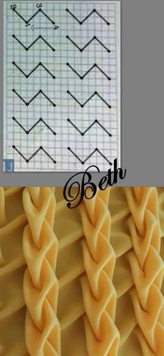 How to do canadian smocking matrix design – Art & Craft Ideas – Handwerk und Basteln Textiles Techniques, Techniques Couture, Sewing Techniques, Embroidery Techniques, Smocking Tutorial, Smocking Patterns, Sewing Patterns, Dress Patterns, Fabric Crafts