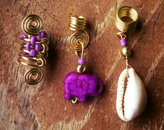 Items similar to LOC JEWELRY PACKAGE 6 on Etsy