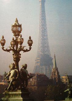 Paris, je t'aime! on we heart it / visual bookmark #7237602