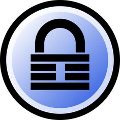 KeePass is a free password manager, which helps its users to manage their passwords in a secure way. You can easily put all of your passwords in one database. For instant use and easily to remember option your data is all safe. Best Password Manager, Free Password, Linux, Iphone Android, News Website, Sony Phone, Mac Download, Net Framework, Computer Science