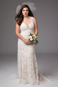 3023 Best Wedding Dresses Images Wedding Dress Wedding Outfits