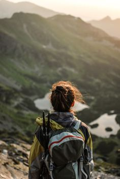 "artesonraju: ""Tatra Mountains, Poland "" Karol Majewski photography: tumblr / flickr "" """