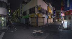 https://flic.kr/p/AucFug   Tokyo 3833     www.tokyoform.com   facebook   prints   tumblr   twitter   500px  