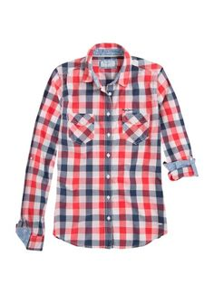 camisa 2 pepe jeans