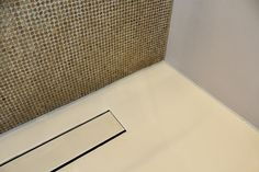 Betonlook gietvloer in badkamer motion gietvloeren gietvloer