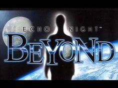 Echo Night Beyond Music - Track 04