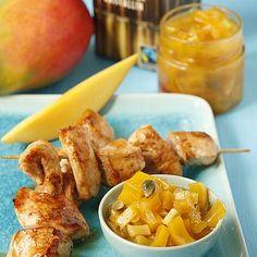 Rezeptideen Wiener Zucker Chicken Wings, French Toast, Meat, Breakfast, Food, Sugar, Benefits Of, Food Food, Eten
