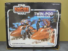 kenner toys - Google Search