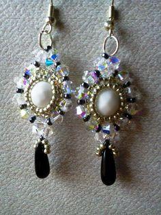 """""""Miss Baroque""""   imagen tomada del blog de Pelantura: http://pelantura.blogspot.com.es/"""