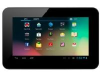 United U-TAB 7305 4GB #Ciao