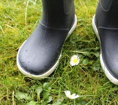 Indispensuperflu: 52 weeks photo project 2016 (3/52) shoes, bottes, chaussures