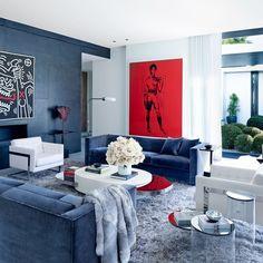 Industrial Living Room Design Fair 25 Best Industrial Living Room Designs  Industrial Living Rooms 2018