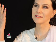 """""""Sharon Gannon - Why a yogi should be vegan"""". Sharon Gannon is a revolutionary spiritual activist. In this interview of Veggie Channel shot in Rome you'll discover about her yoga teaching: http://veggiechannel.com/video/personaggi-famosi-mondo-vegan/sharon-gannon-why-a-yogi-should-be-vegan"""