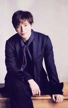 Jun 🌟Arashi more magazine Japanese Eyes, Japanese Boy, Kim Jong Min, Jun Matsumoto, Shun Oguri, Hwang Jung Eum, Ninomiya Kazunari, Types Of Guys, Beautiful Disaster