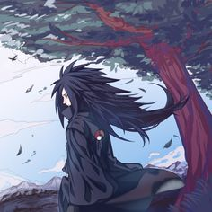 Discover recipes, home ideas, style inspiration and other ideas to try. Naruto Shippuden Sasuke, Anime Naruto, Wallpaper Naruto Shippuden, Naruto Wallpaper, Naruto Art, Itachi Uchiha, Otaku Anime, Manga Anime, Boruto