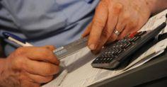 Si le han negado algunos créditos o tarjetas, debe ser porque su historia crediticia no presenta un buen reporte. La ventaja, es que la puede mejorar sin hacer nada.
