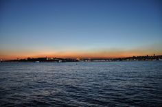 İstanbul | Flickr - Photo Sharing!