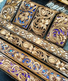 Filigree work                                                                                                                                                                                 More