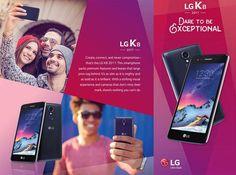 Nice Nokia 2017: LG K8: Operadora en EE.UU. lo vende más barato que el Nokia 3310... Android Fácil Check more at http://technoboard.info/2017/product/nokia-2017-lg-k8-operadora-en-ee-uu-lo-vende-mas-barato-que-el-nokia-3310-android-facil/