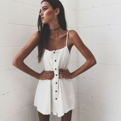 Image uploaded by ✧Isa✧. Find images and videos about fashion, style and hair on We Heart It - the app to get lost in what you love.