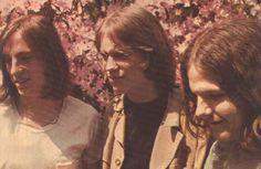 Ventura Highway, America Band, 70s Music, Live Rock, Led Zeppelin, Music Stuff, Rolling Stones, Rock Bands, Rock N Roll