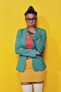 Young South African singer Toya Delazy, launched her clothing line with Namibian fashion label, Legit Clothing. The line expresses Toya's sense of style spot on Legit Clothing, Fashion Labels, African Fashion, Line, Product Launch, Blazer, Jackets, Africans, Color