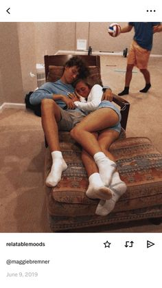 See more of iwasbusythinkinboutboys's content on VSCO. Cute Couples Photos, Cute Couple Pictures, Cute Couples Goals, Couple Photos, Cute Boyfriend Pictures, Wanting A Boyfriend, My Future Boyfriend, Boyfriend Goals, Boyfriend Texts