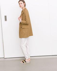 http://www.zara.com/us/en/new-this-week/woman-c363008.html