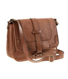 Bag. From H&M €24,95