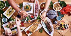 Vitamin-B12-Mangel Symptome sofort erkennen: Fit fürs Lieblings-Hobby Vitamin B12 Mangel, Sushi, Restaurant, Dining, Food, Cards, Chronic Fatigue Syndrome, Red Blood Cells, Diner Restaurant